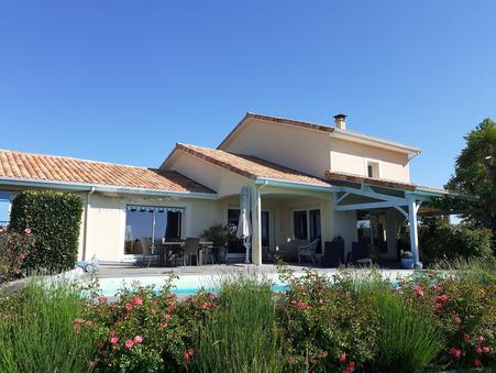 Vente maison 279000 € St Priest Ligoure