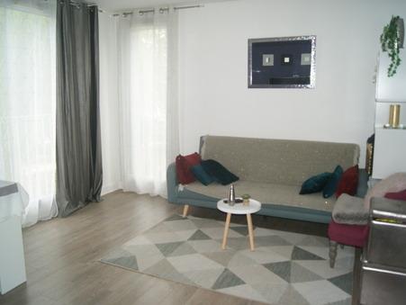 vente appartement SAINT CYR L'ECOLE 56m2 188000€
