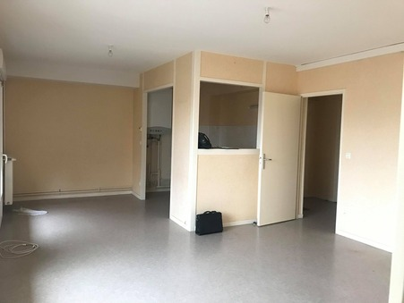A louer appartement Bergerac 24100; 505 €
