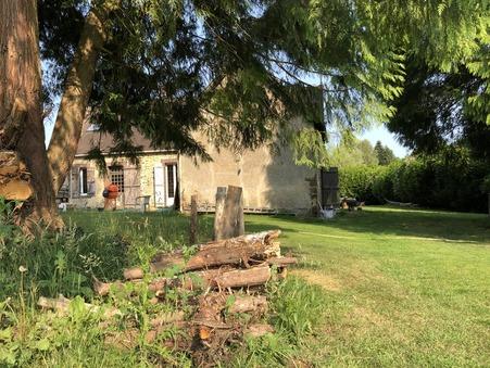 Maison sur Tourouvre ; 146700 € ; Vente Réf. H07LS