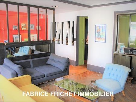 PARIS 9EME ARRONDISSEMENT 1 050 000€