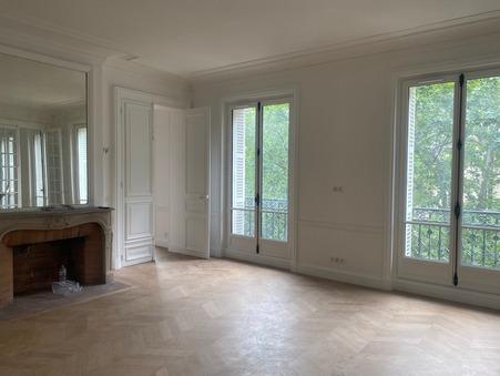 A louer appartement 6000 €  Paris 8eme Arrondissement