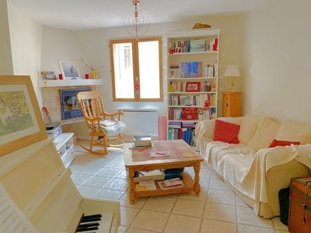 vente maison BOUC BEL AIR 70m2 277000€