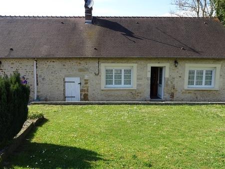 Maison sur Mortagne au Perche ; 199900 € ; Achat Réf. I2308AR
