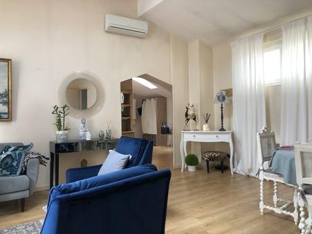 A vendre apartment Bergerac 24100; € 139750