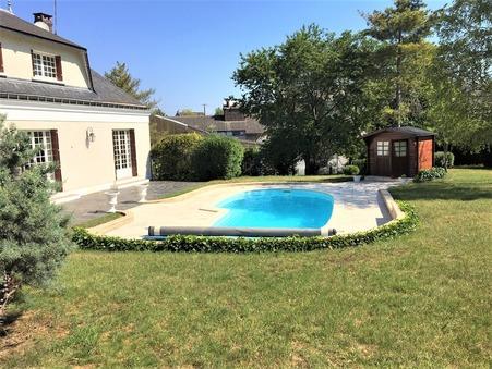 A vendre maison Charost 18290; 239000 €