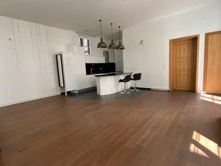 Vente appartement 880000 €  Paris 8eme Arrondissement