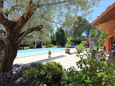 A vendre maison Albi 81000; 595000 €
