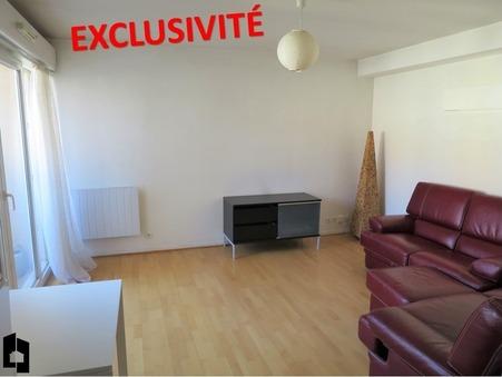 vente appartementMASSY 59.44m2 0€