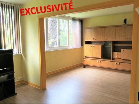 vente appartementMASSY 65.2m2 0€