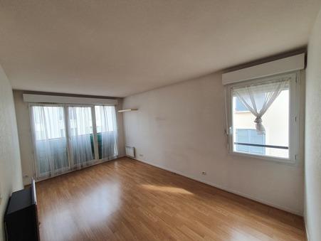 A vendre appartement Taverny 95150; 194000 €