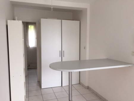 location appartement VILLE D'AVRAY 23.14m2 715€