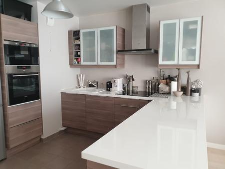 vente appartementMASSY 65.4m2 0€