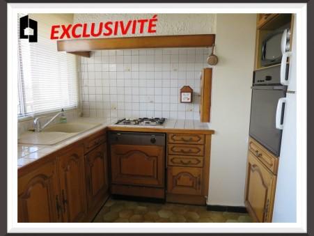 vente appartementMASSY 83.39m2 0€