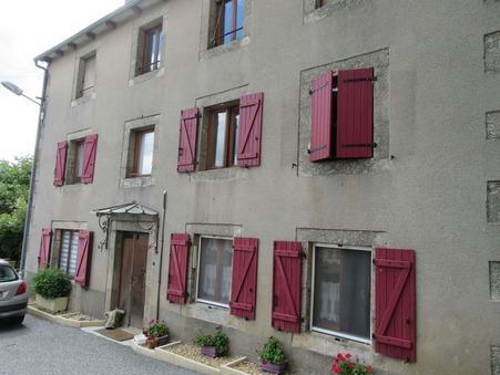 Vente maison 90610 € Saint-Félix-de-Lunel