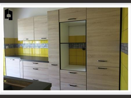 Vends maison MASSY 78.59 m² 0  €