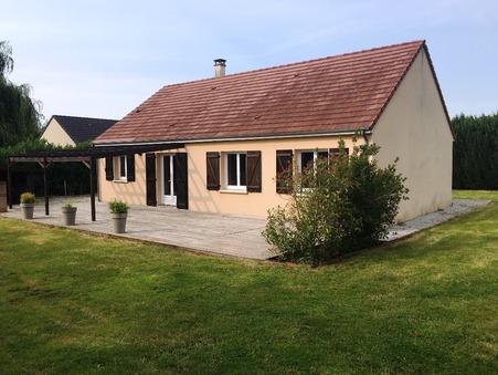 Achat maison Le Mele sur Sarthe Réf. H2311SP