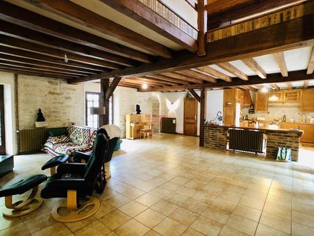 Vente Maison Nemours Ref :654 - Slide 1