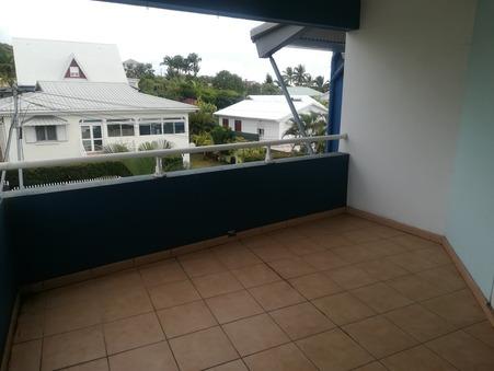 Appartement 130200 €  Réf. 345/2020 Ste Clotilde