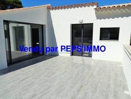 maison  740000 €