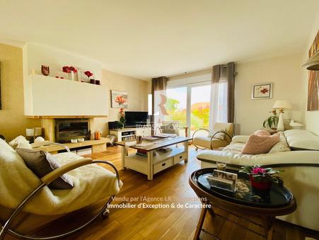 Vente Maison L'HOUMEAU Réf. A10162 - Slide 1