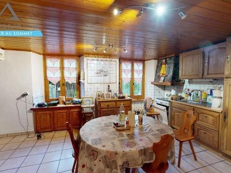 Maison sur Villaroger ; 420000 € ; Vente Réf. 20035