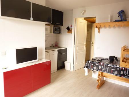 appartement  90100 €