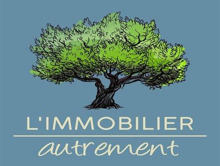 Vente property € 420000  Les Arcs
