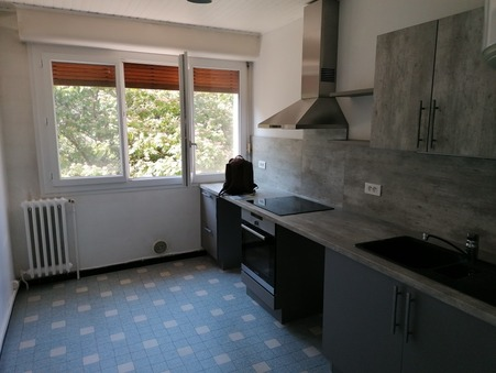 Vente appartement GIERES 51 m²  149 500  €