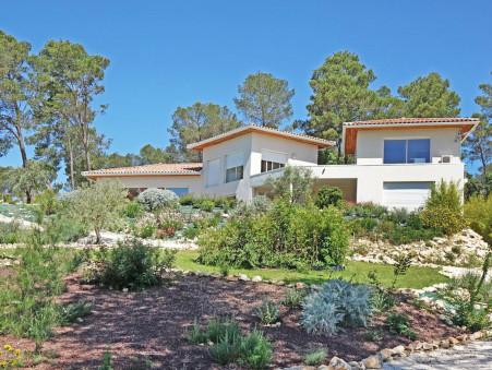 Montpellier 1 375 000€