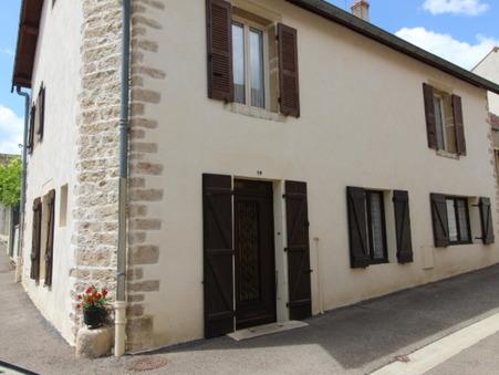 House € 195000  Réf. 4868 Morey St Denis