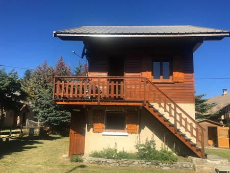 maison  249500 €