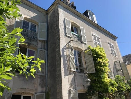 BOURGES  450 000€
