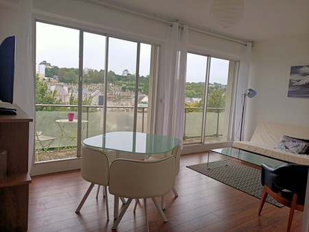 CHERBOURG  146 280€