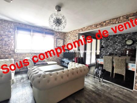 Appartement 164300 €  Réf. 8994 Reims