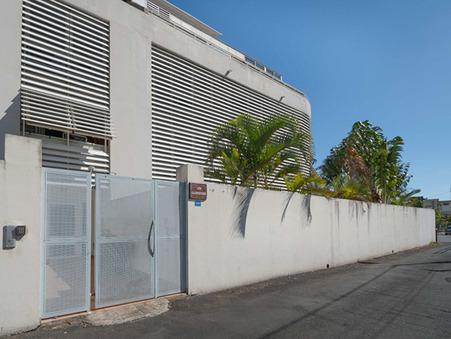 Achat appartement Saint Denis Réf. 2352