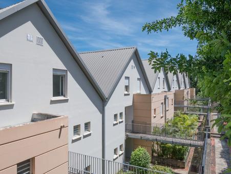 Appartement 62500 €  sur La Montagne (97417) - Réf. 2500