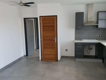 Location appartement Saint-Denis Réf. 149/2015