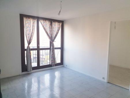 Vente Appartement Ivry sur seine Réf. 195 - Slide 1