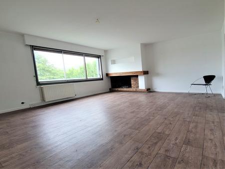 Achat appartement Caudebec les Elbeuf Réf. 76352