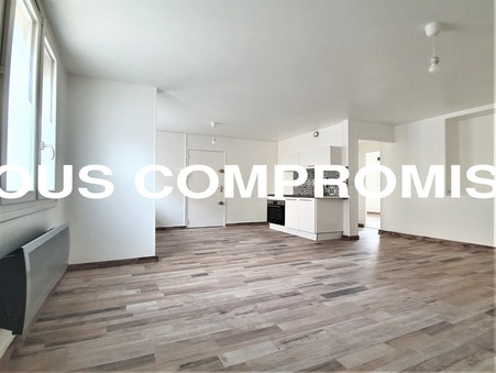 Immeuble 262500 €  sur Le Petit Quevilly (76140) - Réf. 76353