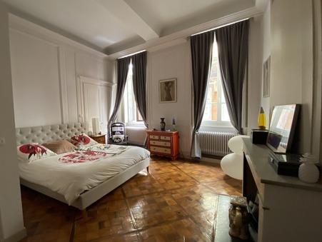 appartement  549000 €