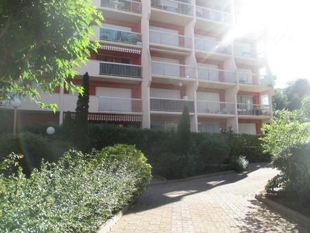 A louer appartement 560 €  Arcachon
