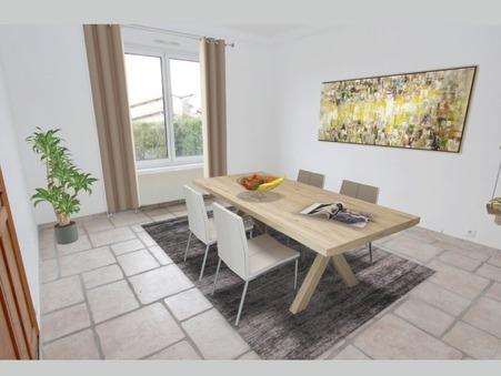 A vendre maison Ste Marie aux Chenes 57255; 210000 €