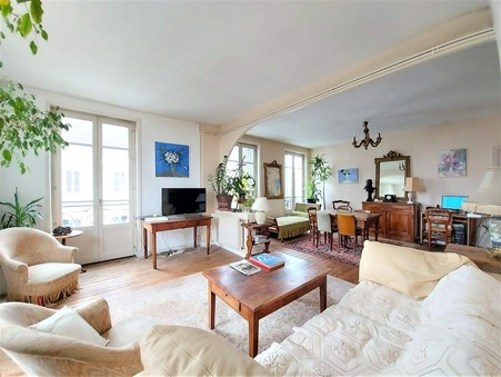 Achat apartment Chalon sur Saone Réf. MC2984