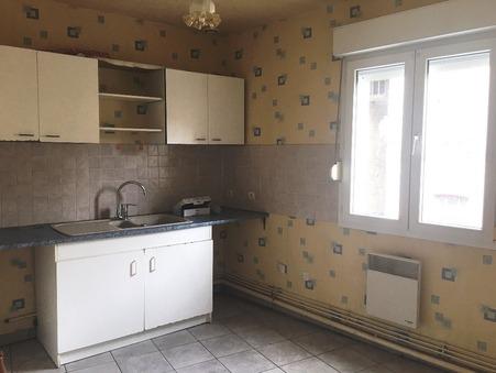 Appartement 32999 € Réf. A2310SP Le Mele sur Sarthe