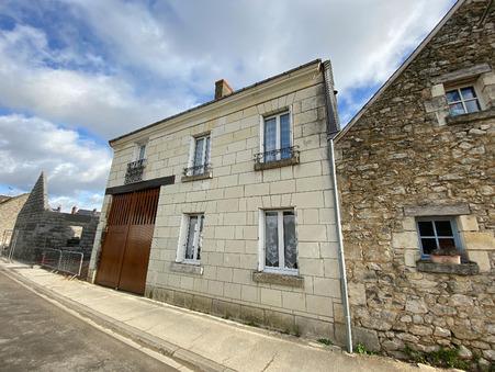 Maison prix nous consulter Réf. STM6027 Sainte Catherine de Fierbois