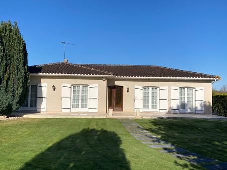 Achat maison Cognac Réf. SG1729