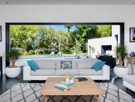 Vente maison 1980000 €  Bouliac