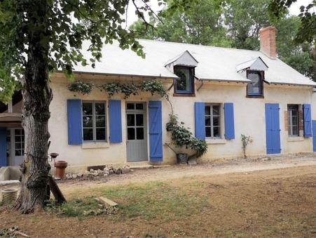 A louer maison 1090 €  Bourges